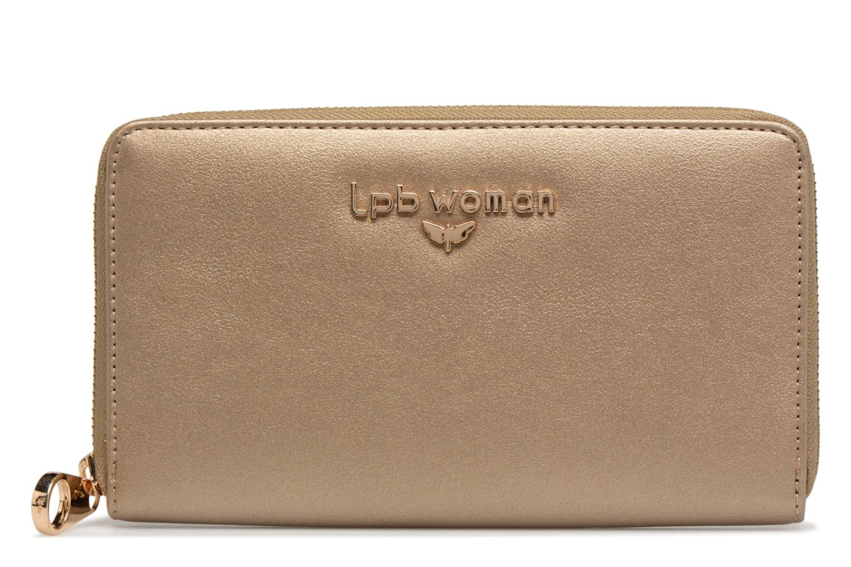 Woman 403 Gold Portefeuille LPB LPB YvqBwB