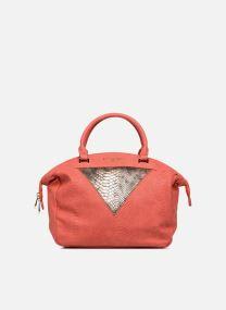 Handtaschen Taschen Sac LPB 502