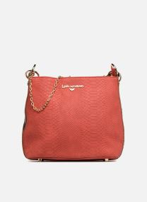 Handtaschen Taschen Mini Sac