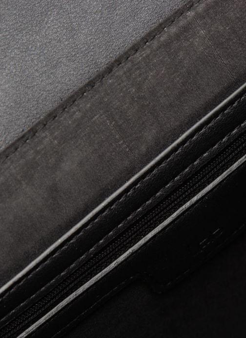 Lpb Woman Pochette 602 (noir) - Sacs À Main Chez