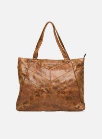 Handväskor Väskor Cabas LPB 802