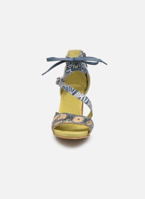 Laura Vita Bernie 178le Scarpe Casual Moderne Da Donna Hanno Uno Sconto Limitato Nel Tempo