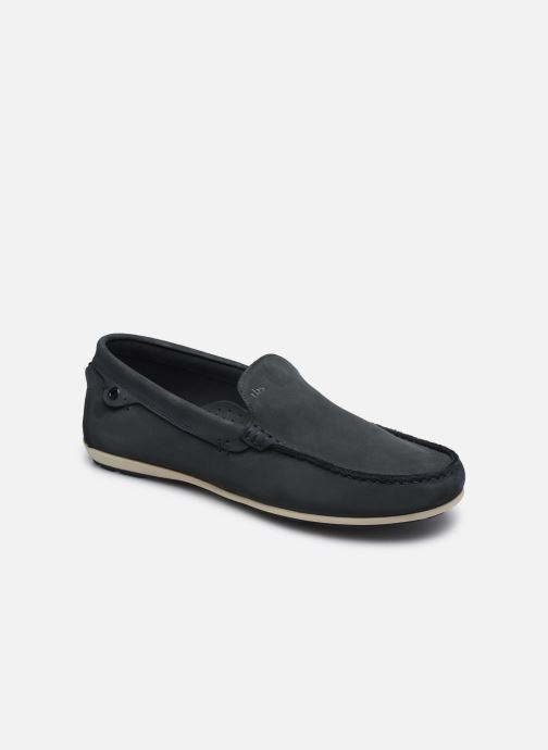 Mocassins Heren Portter