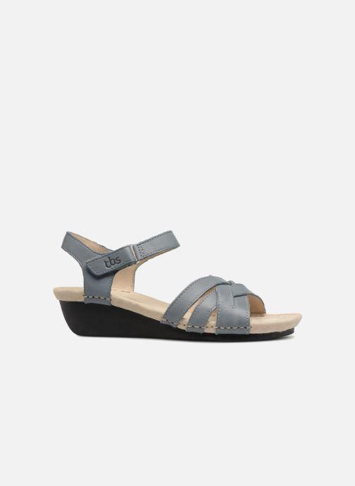 Sandales chez nu Gris 344735 Sarenza et pieds Macinah TBS TxwEYqgI