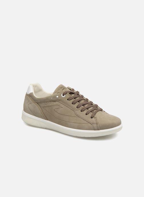 d0b7c6424383d TBS Oxygen (Groen) - Sneakers chez Sarenza (344767)