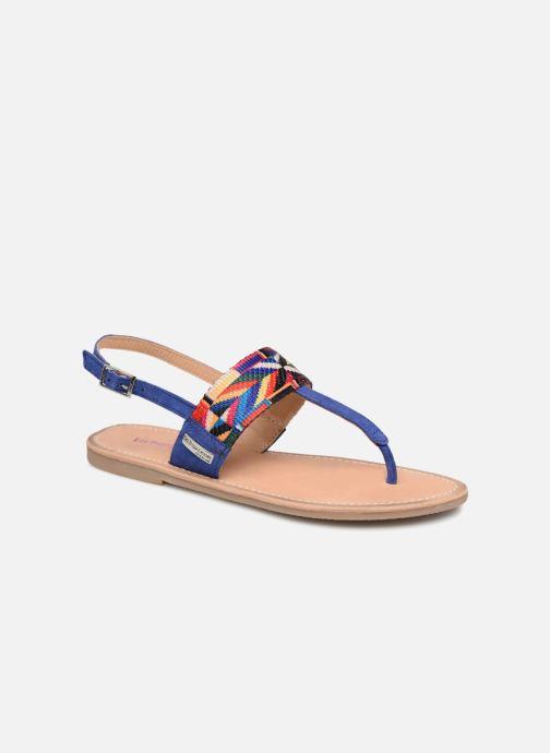 Sandalen Damen Melita