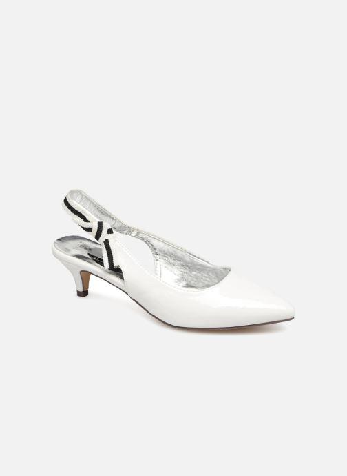 I Love Shoes Thanon @sarenza.dk