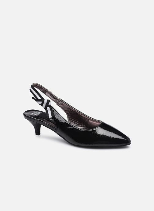 Pumps Damen Thanon