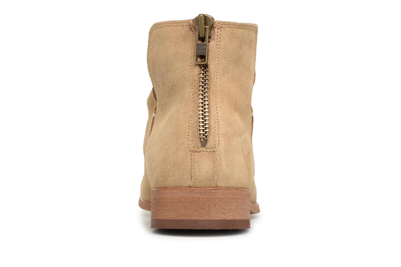 150 Sand Shoe Bear The Soho wA6KKcqU4B