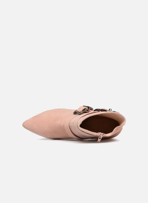Boots en enkellaarsjes Shoe the bear Ann Roze links