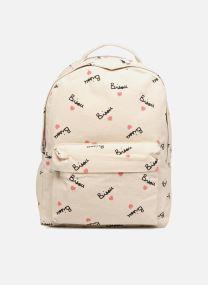 Rucksacks Bags Sac à dos Bisou