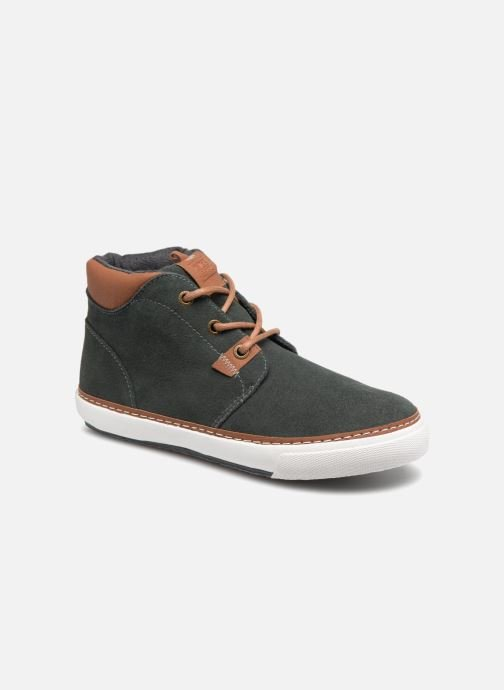 Sneaker Gioseppo Projekt grau detaillierte ansicht/modell