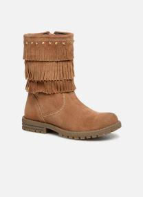Støvler & gummistøvler Børn Ranchera