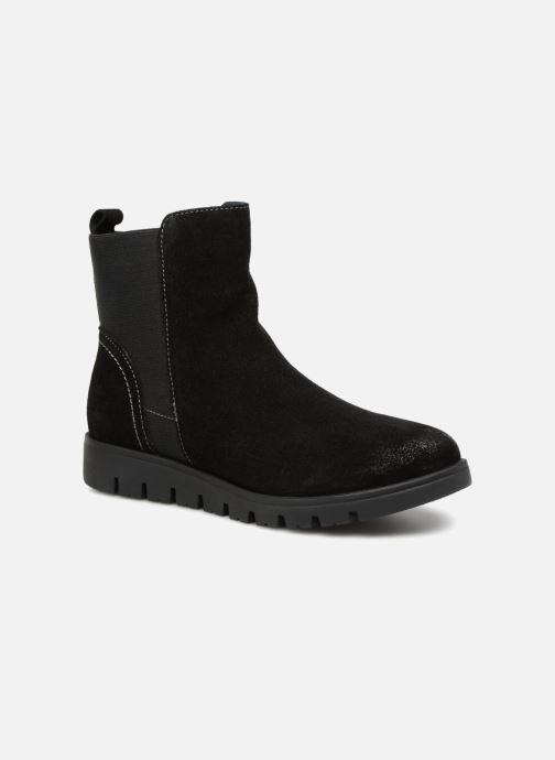 Stiefeletten & Boots Gioseppo 41450 schwarz detaillierte ansicht/modell