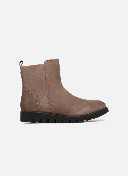 Bottines et boots Gioseppo 41450 Marron vue derrière