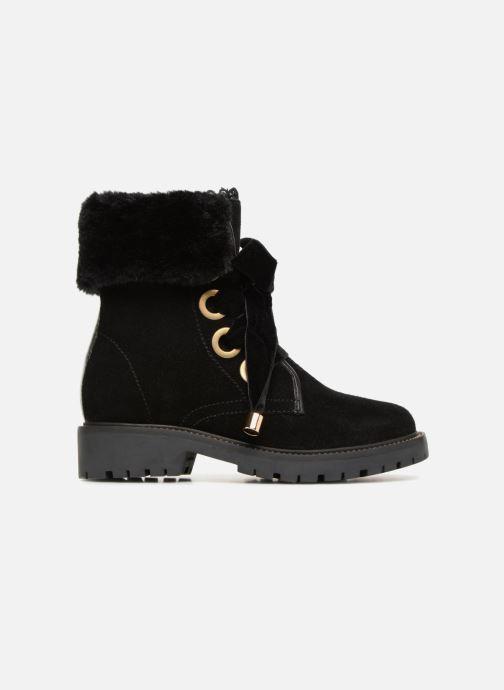 Bottines et boots Gioseppo 41474 Noir vue derrière