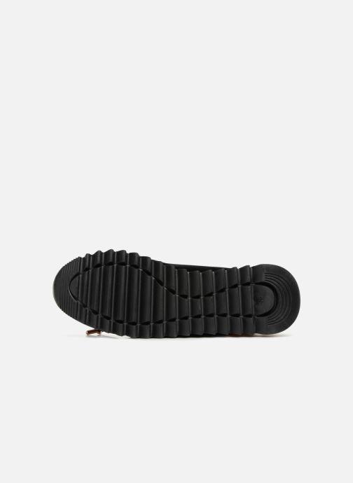 Sneakers Gioseppo 41022 Oranje boven