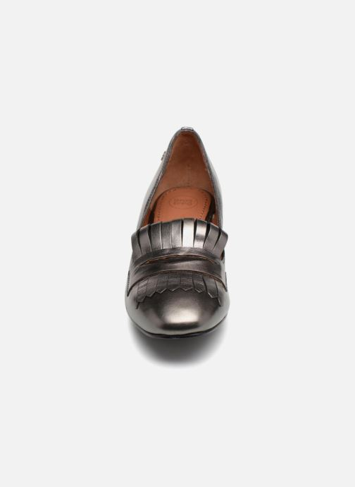 Gioseppo 41984 41984 41984 (silber) - Pumps bei Más cómodo eeeae3
