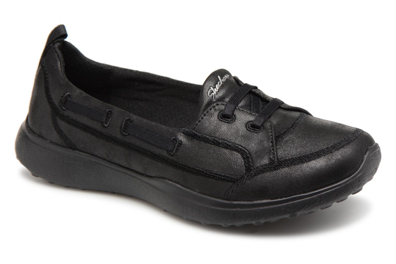 Skechers (Black) MicroburstDearest (Black) Skechers - Trainers chez (345017) 2b1400