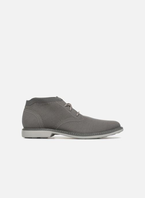 Lacets Skechers À Char Weldon Chaussures PN8n0OwkX