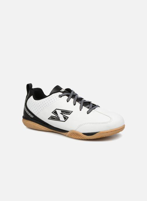 Sneakers Skechers Offside Bianco vedi dettaglio/paio