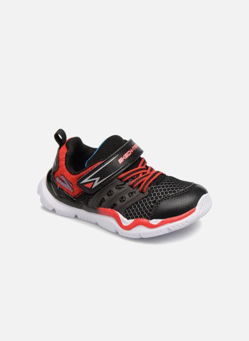 Sneakers Skechers Skech-Train Nero vedi dettaglio/paio