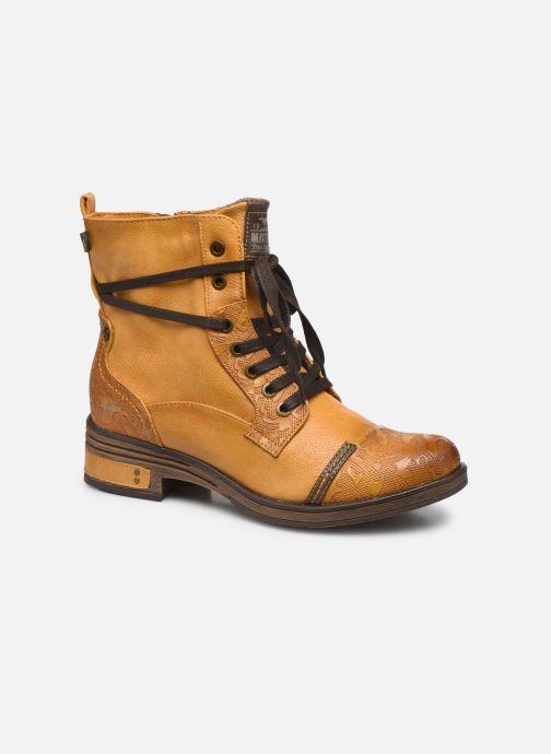 Stiefeletten & Boots Damen Lola