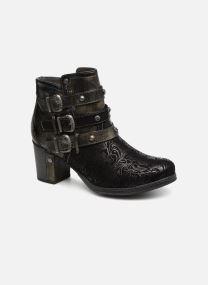 Ankle boots Women Jori