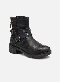 Boots en enkellaarsjes Dames Kloe