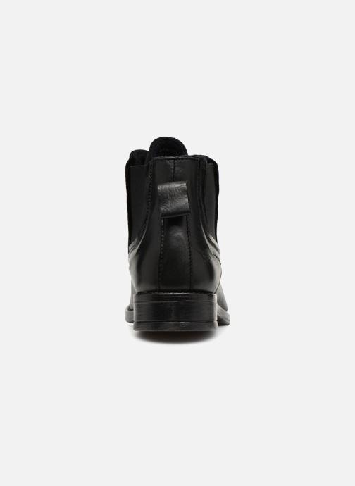 Mustang Shoes Portiale Scarpe Casual Moderne Da Donna Hanno Uno Sconto Limitato Nel Tempo