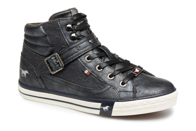 Sneakers Donna Bernarda