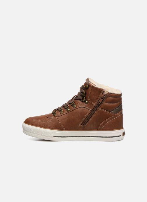 Cognac Mustang Baskets Cognac Mustang Kelly Cognac Shoes Mustang Kelly Shoes Kelly Shoes Baskets v8ym0wNnO