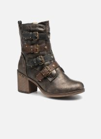 Ankle boots Women Touvo