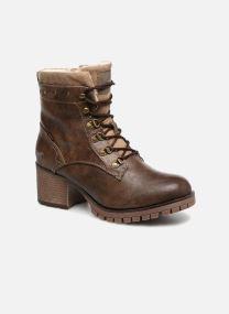 Bottines et boots Femme Nami