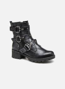Boots en enkellaarsjes Dames Puna