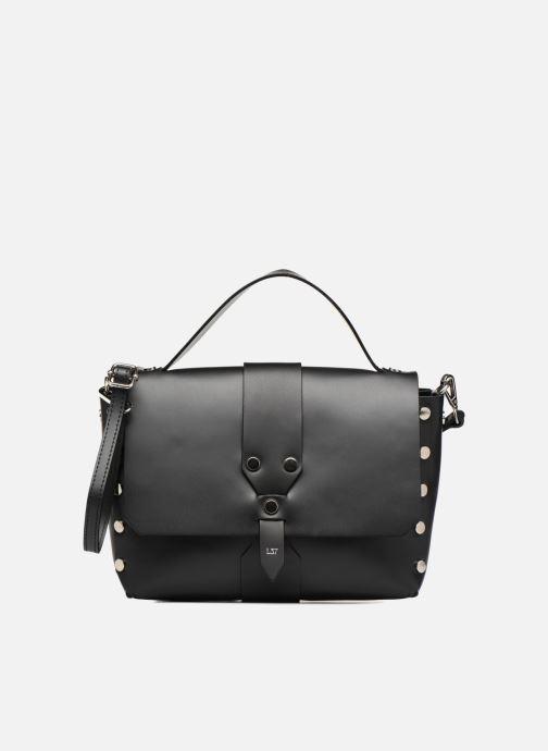 Bolsos de mano L37 Wow bag Negro vista de detalle / par