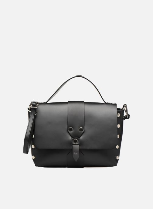 Sacs à main L37 Wow bag Noir vue détail/paire