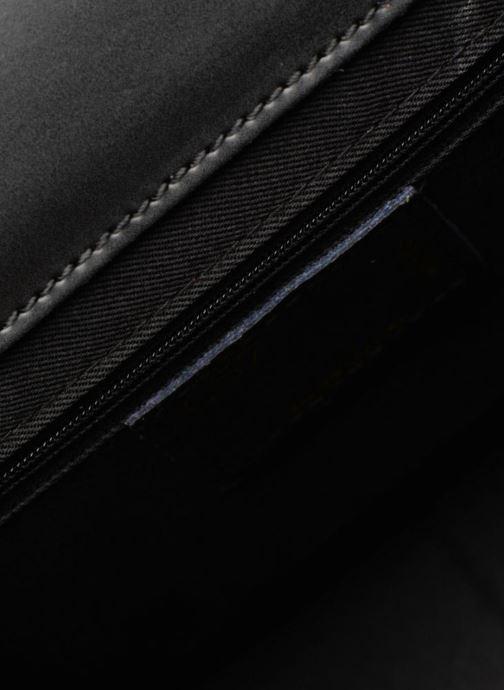 Borse L37 Twist and shout Nero immagine posteriore