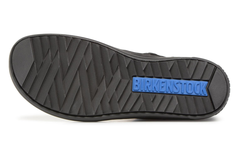 Bottines et boots Birkenstock Myra Noir vue haut