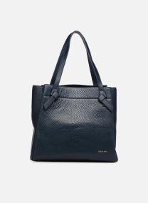Handbags Bags Raquel