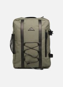 Ryggsäckar Väskor Angus