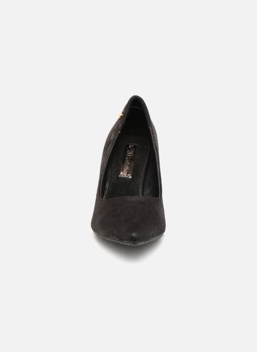 Escarpins Xti 30473 Noir vue portées chaussures