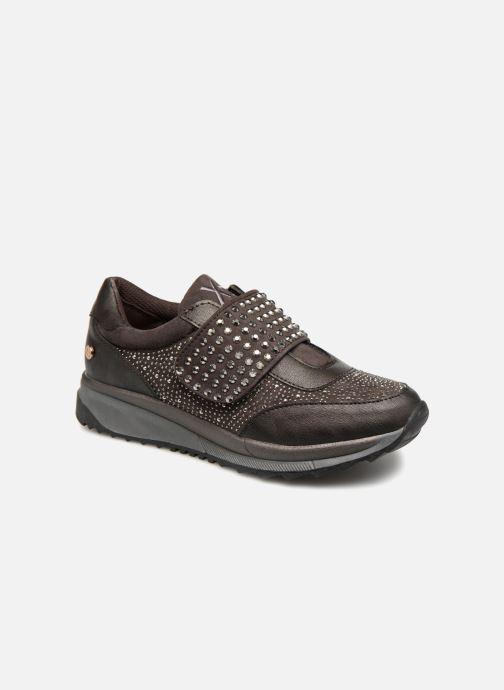 Sneakers Xti 47416 Grigio vedi dettaglio/paio