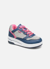 Sneakers Bambino 54626