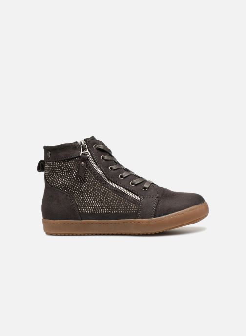 Sneakers Xti 55279 Grijs achterkant