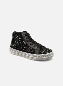 Sneakers Børn 55349