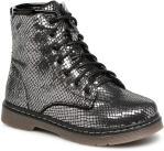 Bottines et boots Enfant Thibrille