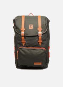 Rucksacks Bags Freeman