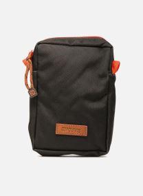 Bodybag Zip