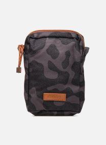 Portemonnaies & Clutches Taschen Bodybag Zip